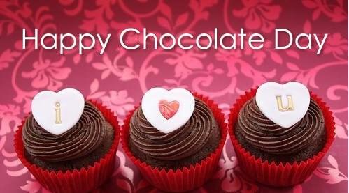 Chocolate Day Quotes Marathi