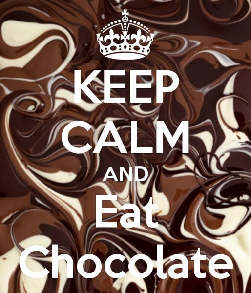 Chocolate Day Special Quotes For Girlfriend