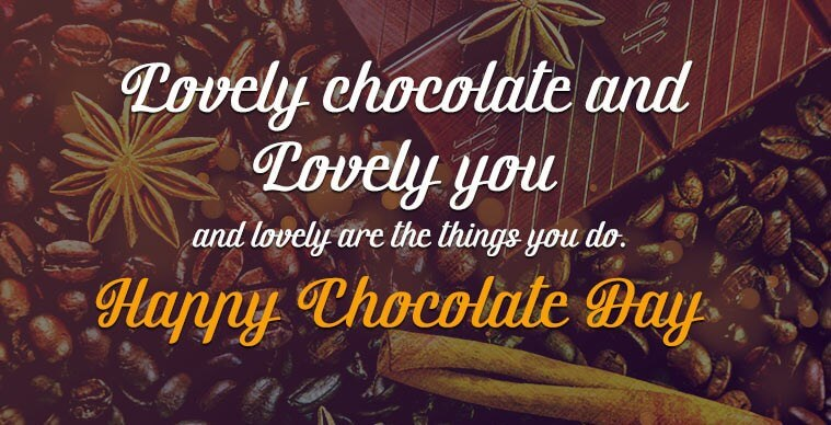 Hot Chocolate Kinda Day Quotes