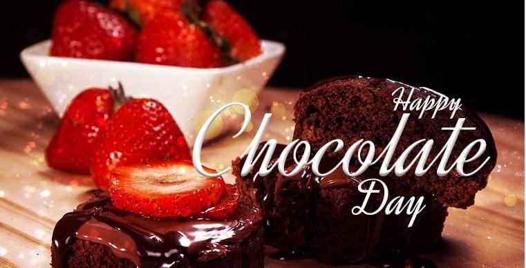 Rainy Day Hot Chocolate Quotes
