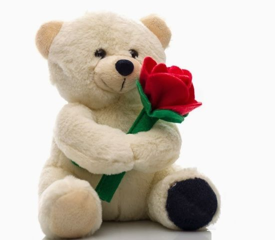 200 Lovely Teddy Bear Day Status For Whatsapp And Facebook Events Yard