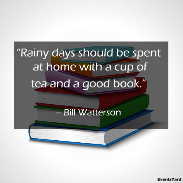 World Book Day Funny Quotes