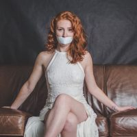 Day Of Silence Duct Tape