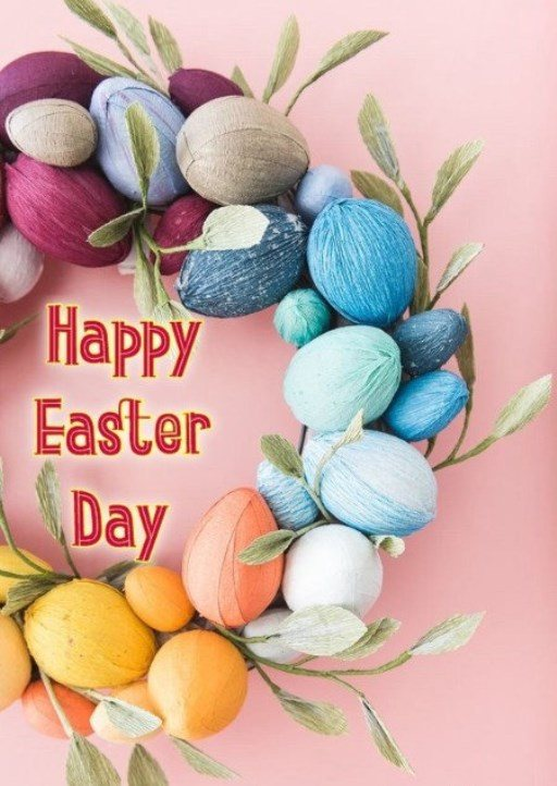 Happy Easter Day Images Download