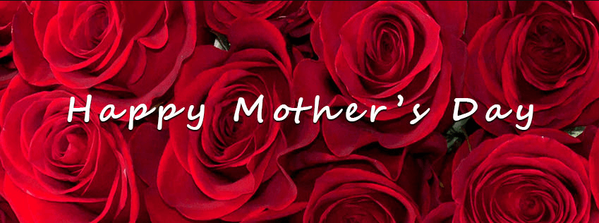 Mother Day Fb Cover Pic