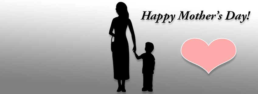 Mother's Day Cover Photos For Facebook