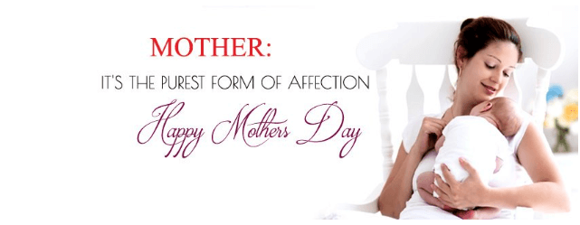 Mothers Day Covers For Facebook
