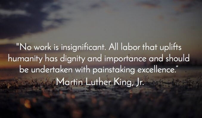 Labor Day Quotes For Moms