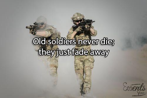 Military Pride Gif