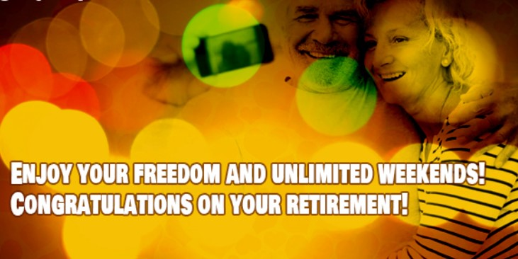 Retirement Quotes For Father In Marathi