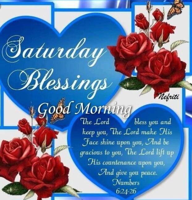 Saturday Love Quotessaturday Love Quotes