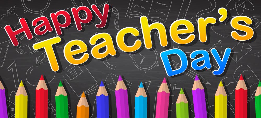 Teacher Day Messages For Whatsapp
