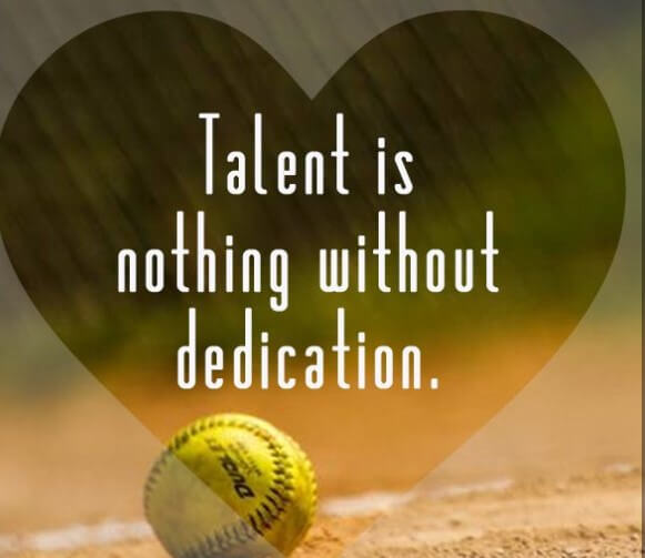 Softball Quotes For Shirts (1)
