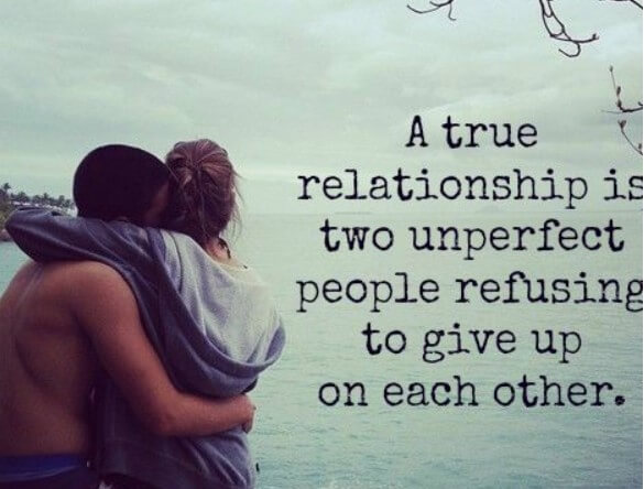 Best 50 Relationship Quotes For Her Events Yard