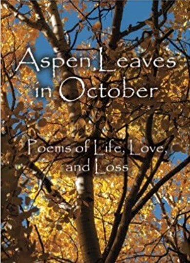October Born Quotes Images
