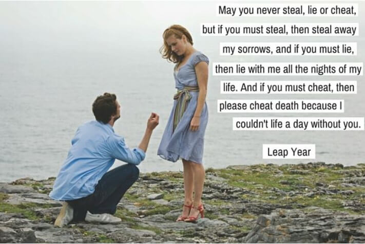 10 Facts About Leap Year