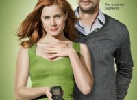 Leap Year Movie Quotes